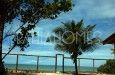 trancoso_itapororoca_casinha_praia