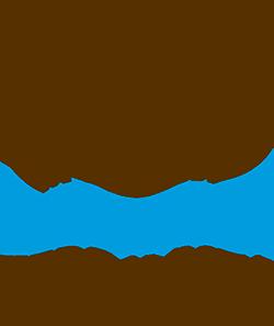 Logo-Terravista