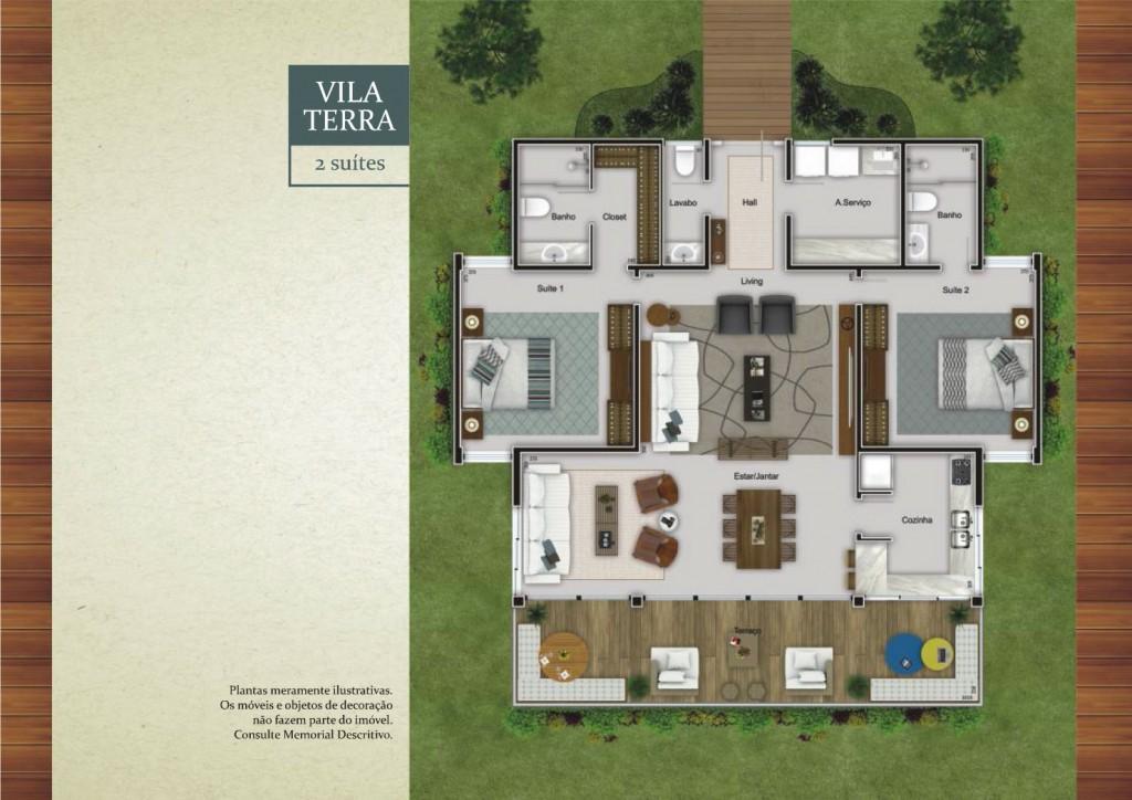 BH_Terravista_Reserva_Especial-Vila-Terra