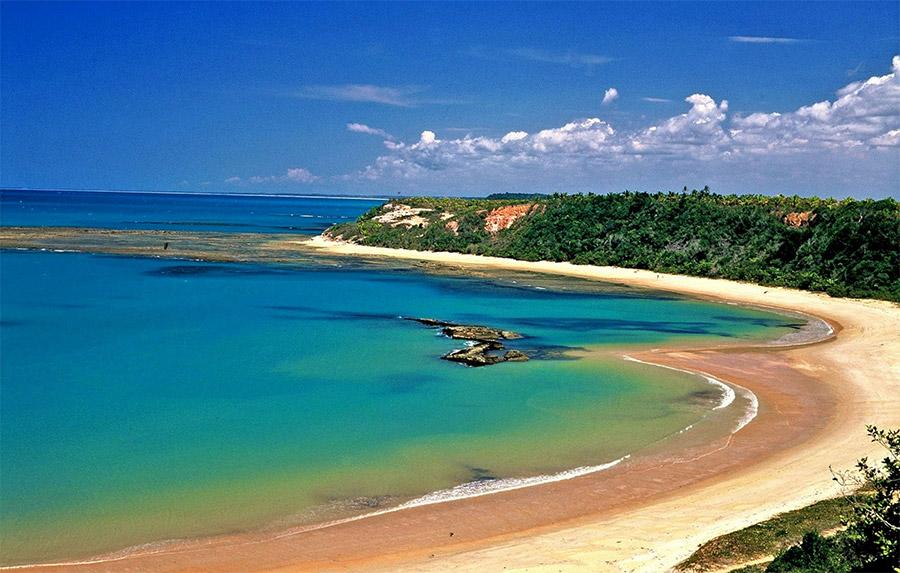 outeiro-das-brisas-bahia-brasil