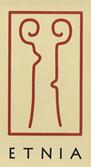 logotipoetnia