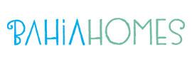 logo-bahiahomes
